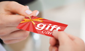 Gift cards: best and worst expiry dates