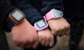 Kids' smartwatches vulnerable to hackers