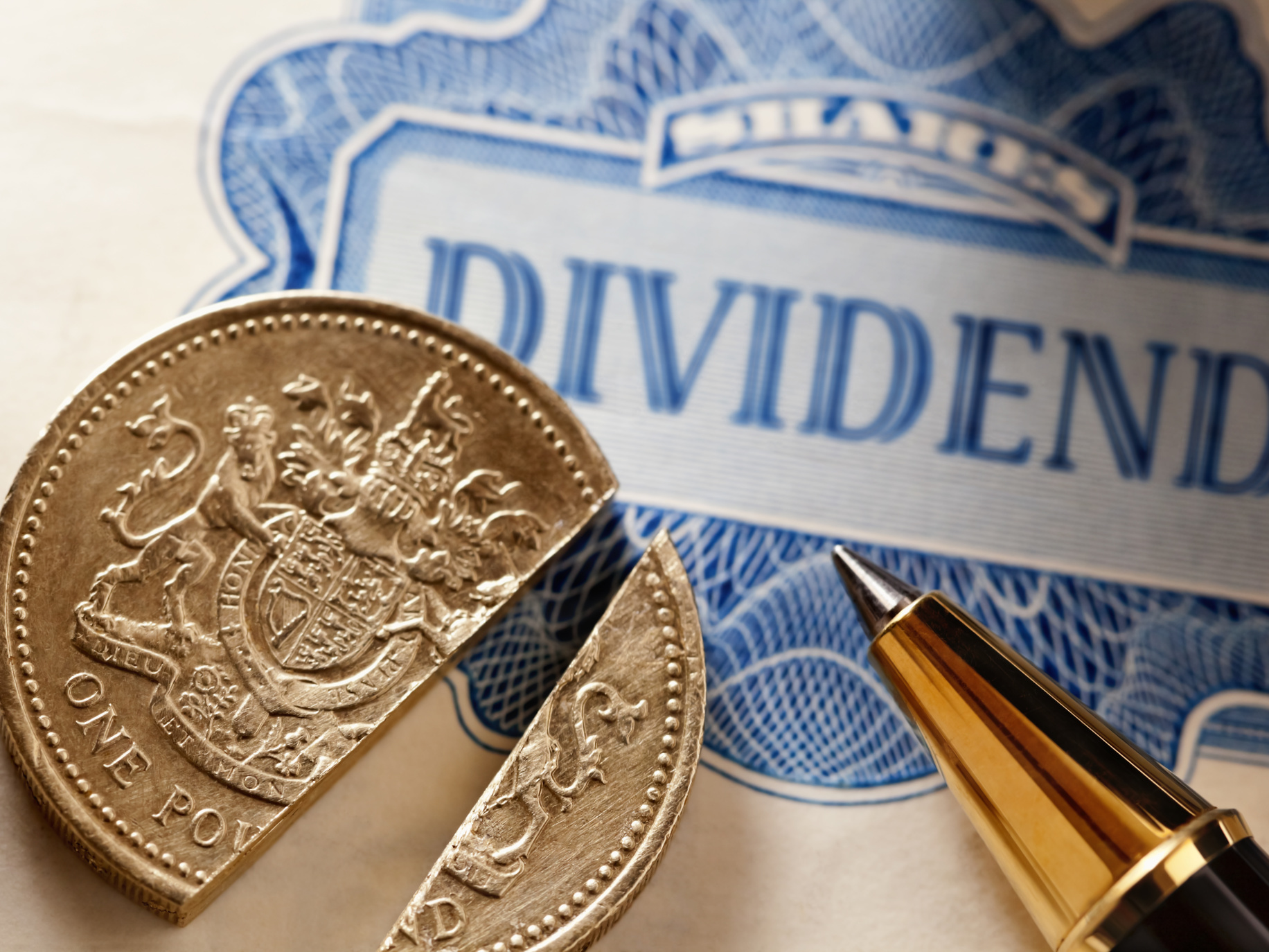 Autumn Budget 2018: will the dividend tax-free allowance be cut again?