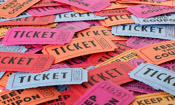 Crackdown on secondary ticketing sites