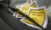 Why it's worth fighting that unfair parking ticket
