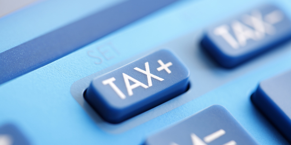 Ask an expert: 'Do I pay more tax than someone who has a bigger income than me?'