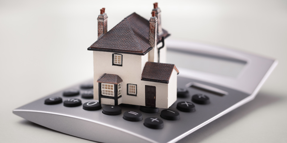 Can first-time buyers snag an 'affordable' home?