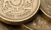 Retailers may keep accepting old £1 coins after Sunday deadline