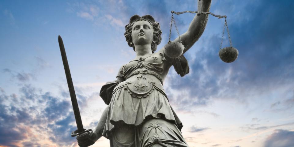 Buy-to-let landlords face compulsory ombudsman scheme