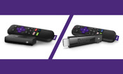 Roku launches two brand new streaming devices