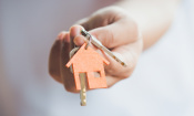 How landlords can use their income to beat new buy-to-let rules