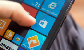 Windows Phone is dead, Bill Gates swaps to Android