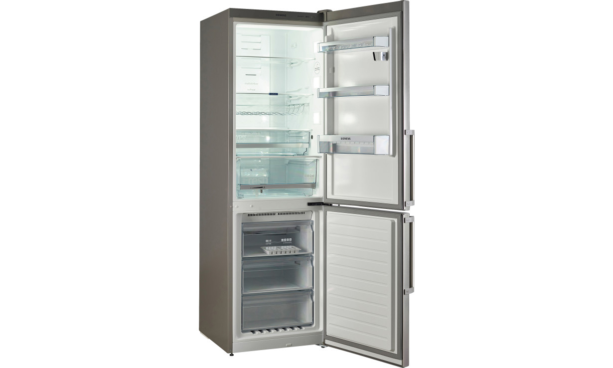best buy fridge freezers for black friday which news. Black Bedroom Furniture Sets. Home Design Ideas