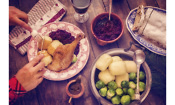 Best shops to buy your Christmas food revealed