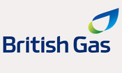 British Gas to scrap its most popular energy tariff