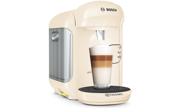 Best New Coffee Machines For 2017 Revealed Which News