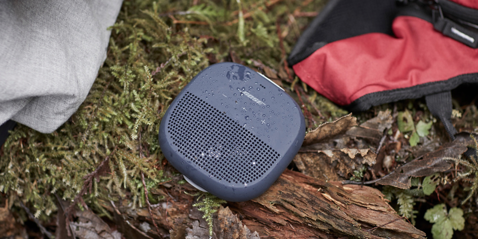 Which? tests reveal two Don't Buy wireless speakers