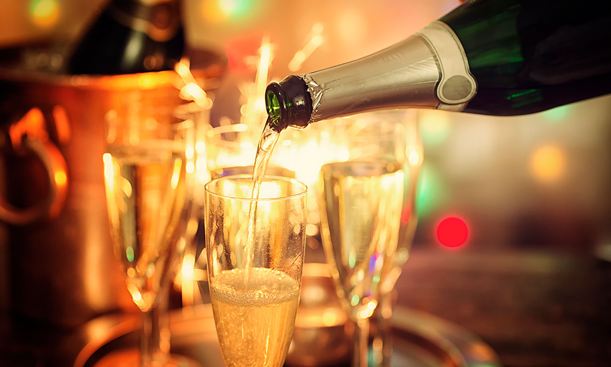 Top five cheapest energy deals for December 2017 - Which? Top five cheapest energy deals for December 2017 - Which? Champagne