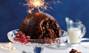 Lidl Christmas pudding crowned Which? Best Buy