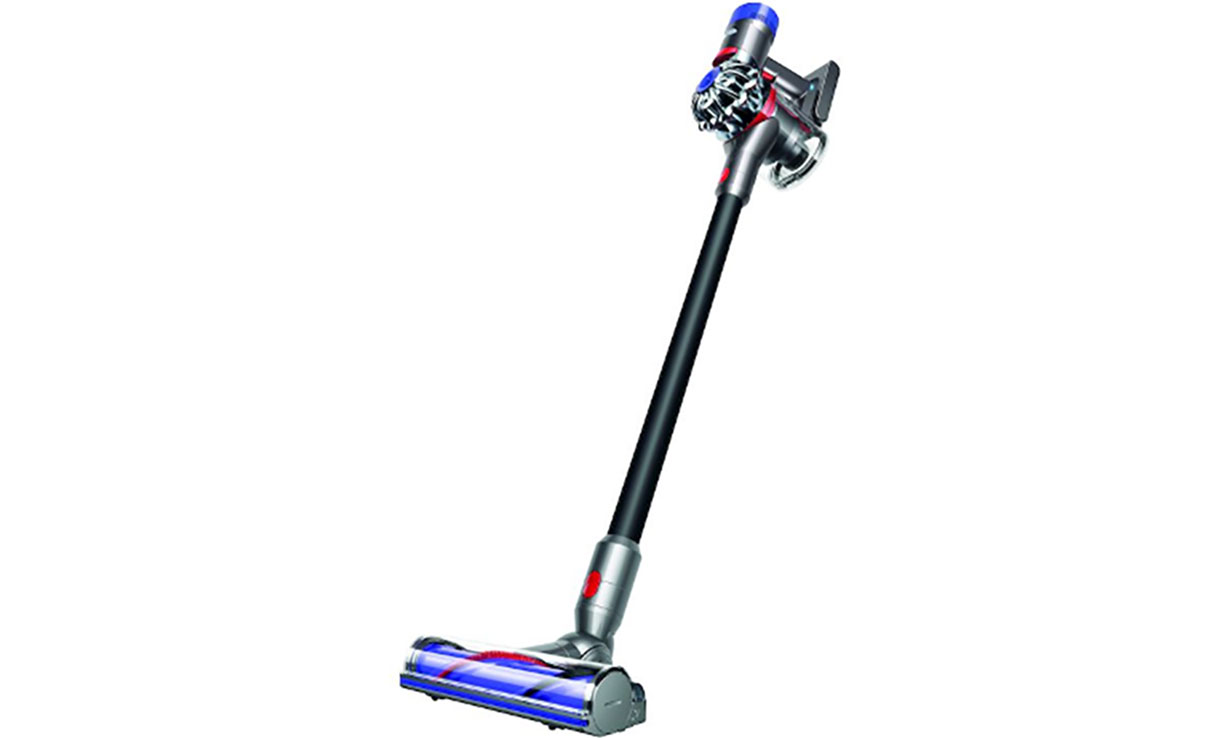 dyson launch two new cordless vacuums which news. Black Bedroom Furniture Sets. Home Design Ideas
