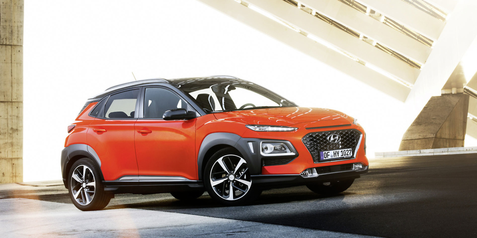Three new suvs under the spotlight which car is best which news the citron c3 aircross hyundai kona and vauxhall grandland x are latecomers to a crowded marketplace see which one we recommend solutioingenieria Gallery
