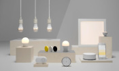 Ikea Tradfri smart bulbs can now be controlled from your iPhone