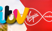 Virgin Media subscribers could lose ITV