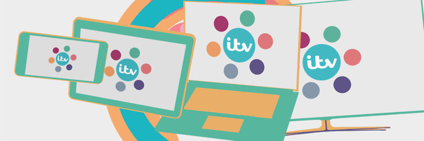 Itv hub app | Read review on ITV Hub for Android, iOS  2019-02-19