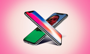 iPhone X results are in – is it the best mobile phone you can buy?