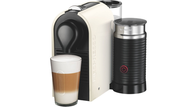Black Friday coffee machines deals Which? News