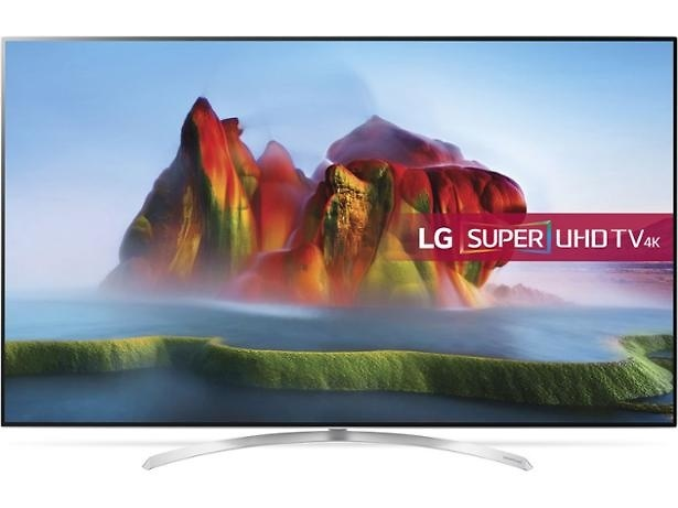 Hisense TVs reviewed: can they match Samsung and LG? – Which