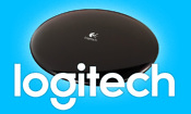 Logitech Harmony Link to be killed off, all owners to receive free upgrade