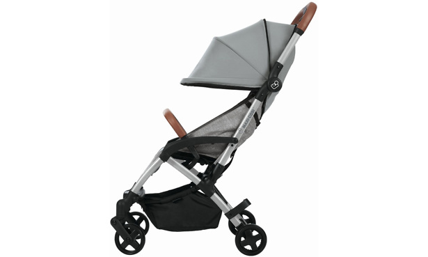 new compact strollers to buy now and look out for in 2018. Black Bedroom Furniture Sets. Home Design Ideas