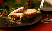 M&S mince pies top Which? Christmas 2017 taste test