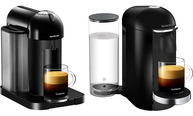 black friday coffee machines deals which news. Black Bedroom Furniture Sets. Home Design Ideas