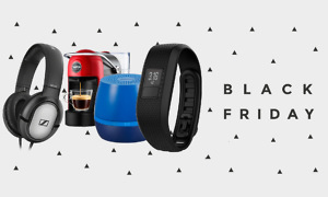 Black Friday Christmas gift Best Buys for under £50