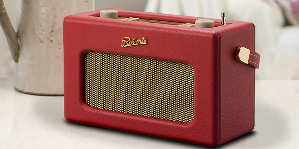 Six new radios from £40 to £220: which do we recommend?
