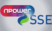 Npower and SSE plan merger into new energy company