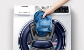 Samsung QuickDrive Washing Machine: what's the fuss about?