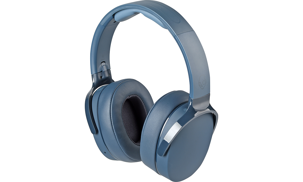 f760a987b85 Which? reveals five new Best Buy headphones for Black Friday – Which ...