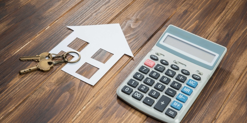 £10m a month handed out in stamp duty refunds