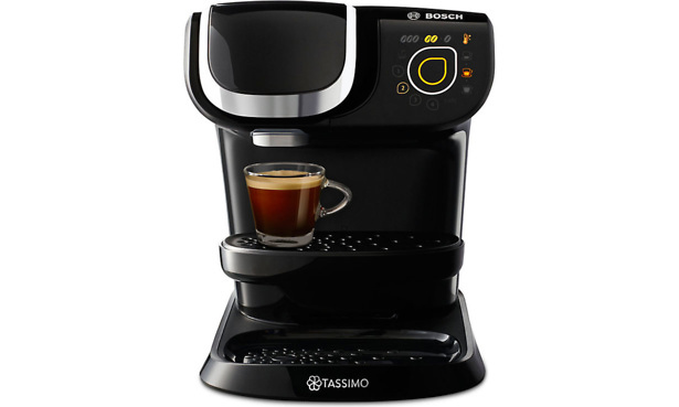 Black Friday coffee machines deals Which? News