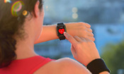 Best Buy activity tracker revealed