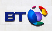 BT notifies customers of price hikes