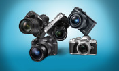 Is the Canon EOS M100 mirrorless camera a Which? Best Buy?
