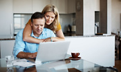Broadband providers to offer automatic compensation to customers