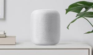Apple HomePod delayed: three smart speakers to buy instead