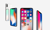 The iPhone X is here – but is it worth the wait?