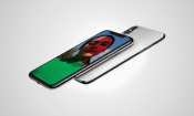 iPhone X first look review: is it worth a grand?