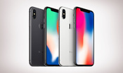 The cheapest way to get an iPhone X