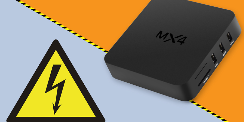 New study warns of 'life-threatening' flaws in Kodi boxes