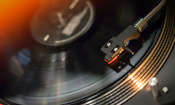 Which? tests uncover turntables to avoid this Christmas