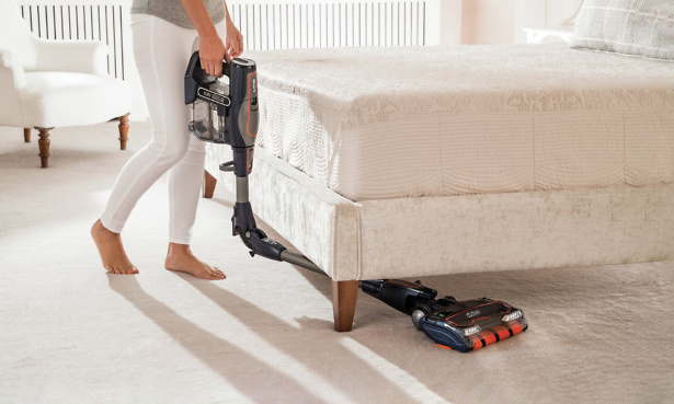 Best New Vacuum Cleaners Revealed Which News