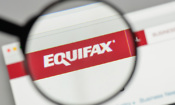 Equifax to alert another 167,000 UK victims of its data breach